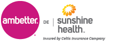 Ambetter de Sunshine Health